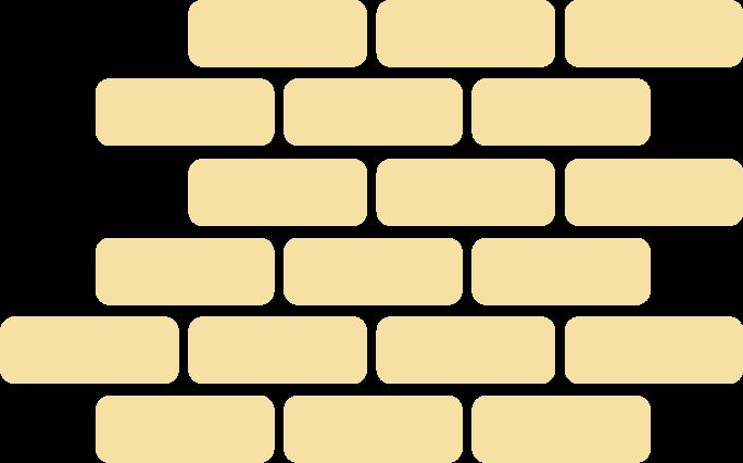 Eléments architecturaux - Matériaux anciens du Pays dAuge